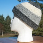 Tuque Confort
